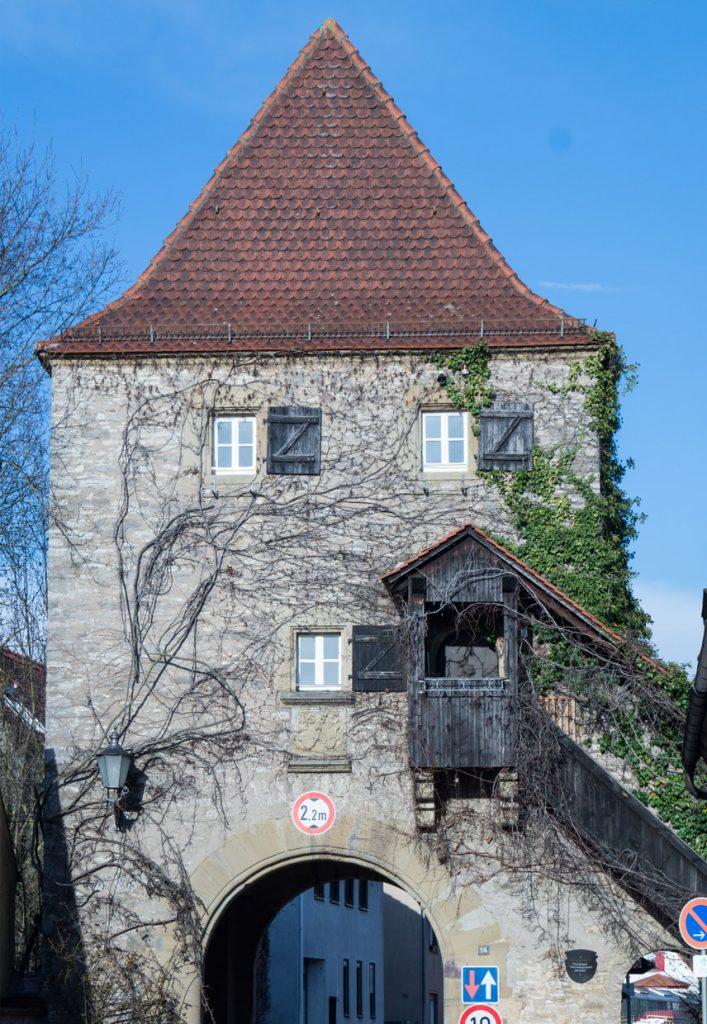 Bartelsturm