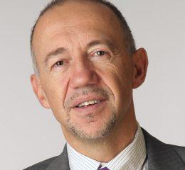 Dr. Uwe Pfeiffle
