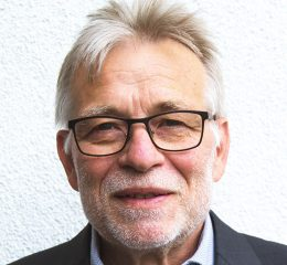 Manfred Freitag