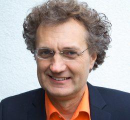 Dietrich Hermann