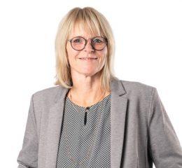 Dagmar Ludwig
