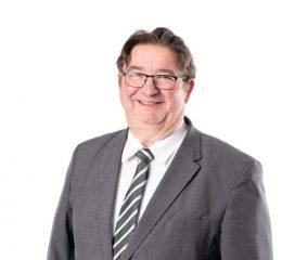 Karl-Dieter Fuchs