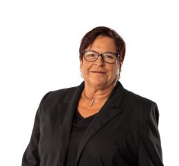Karin Kohles