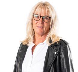 stv. Vorsitzende:<br>Manuela Hofmann