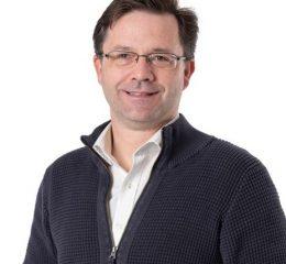 stv. Vorsitzender:<br>Volker Spiegel